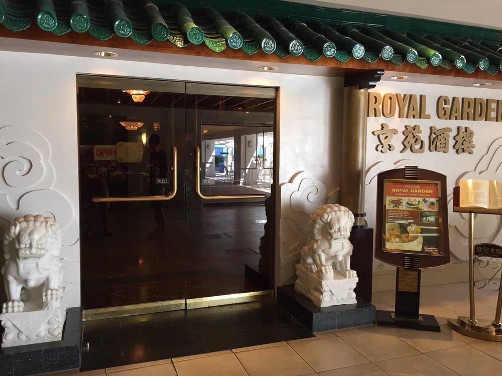 Restaurant Entrance Yelp