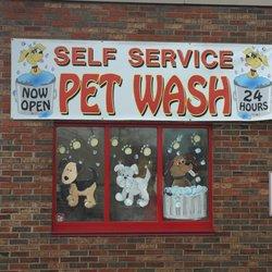 Adirondack Car Wash Queensbury Ny