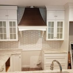 Express Home & Kitchen & Bathroom Remodeling Contractors - 22 Photos ...