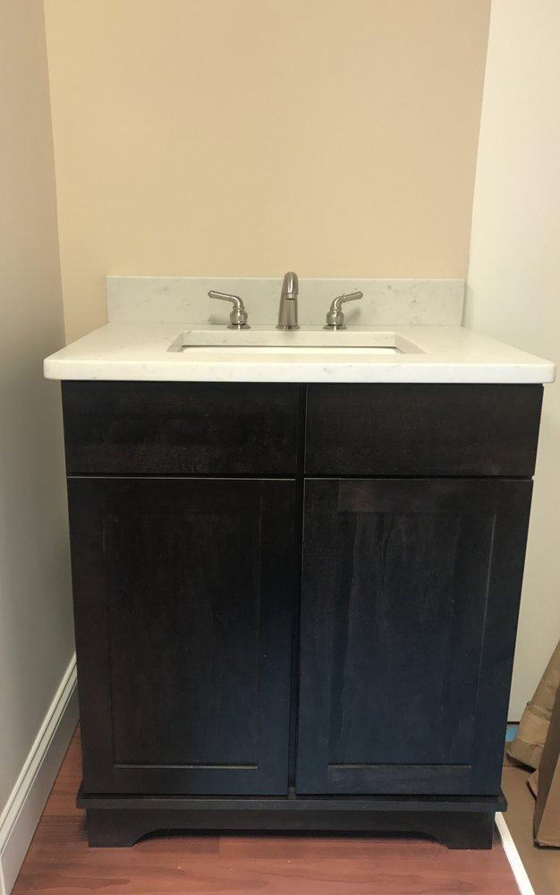 Holcomb Cabinetry: 2505 Philadelphia Pike, Claymont, DE