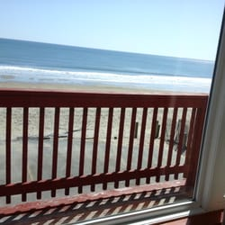 Photo Of Michael S Oceanfront Motel Salisbury Ma United States Right There
