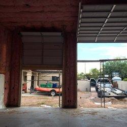 Photo Of Door Pros   Surprise, AZ, United States.