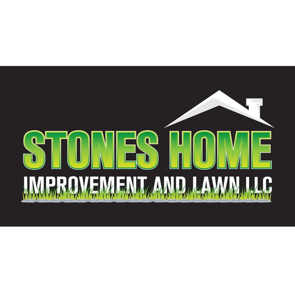 Stones Home Improvement and Lawn: Fayetteville, NC