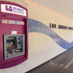 98e7426fcce Los Angeles Federal Credit Union - 11 Photos   47 Reviews - Banks ...