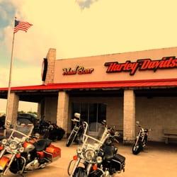 Top 10 Best Motorcycle Rental near South Padre Island, TX 78597
