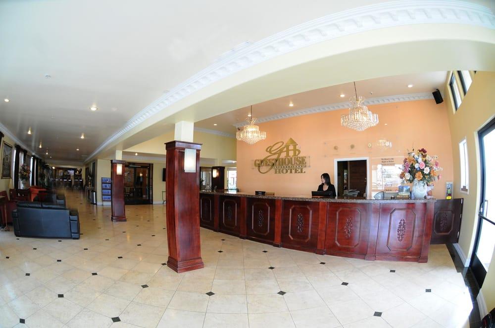 guesthouse international hotel 557 photos 103 reviews. Black Bedroom Furniture Sets. Home Design Ideas