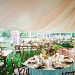 Party equipment rentals in mason yelp all occasions event rental publicscrutiny Images