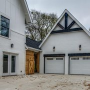 Merveilleux ... Photo Of Best Garage Door Repair Tacoma   Tacoma, WA, United States ...