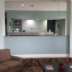 Photo Of Best Western Teal Lake Inn Mexico Mo United States