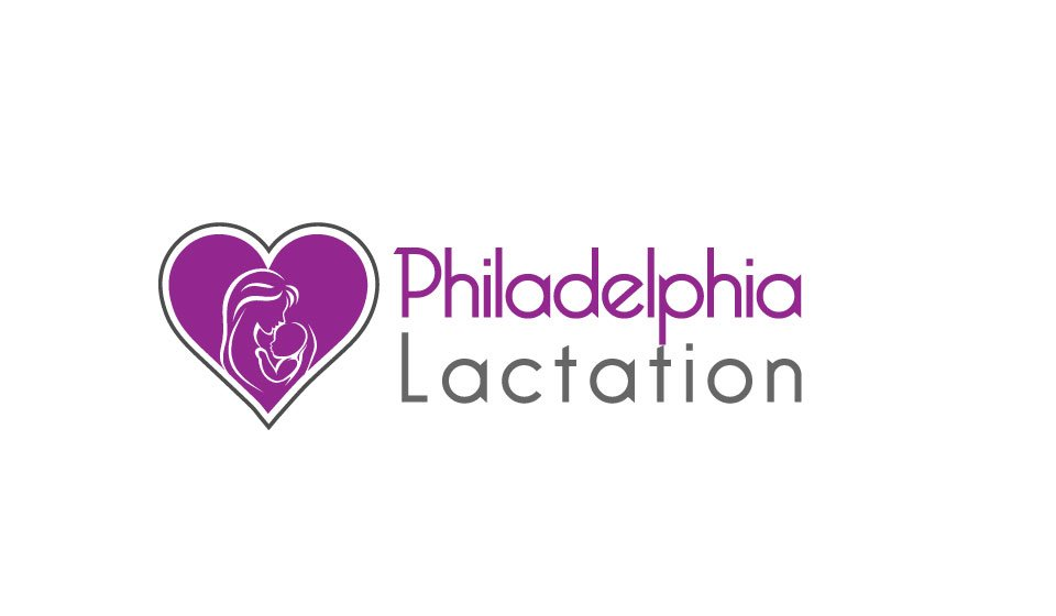 Philadelphia Lactation