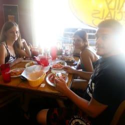 Restaurants Mexican Seafood Photo Of El Charro Bullhead City Az United States