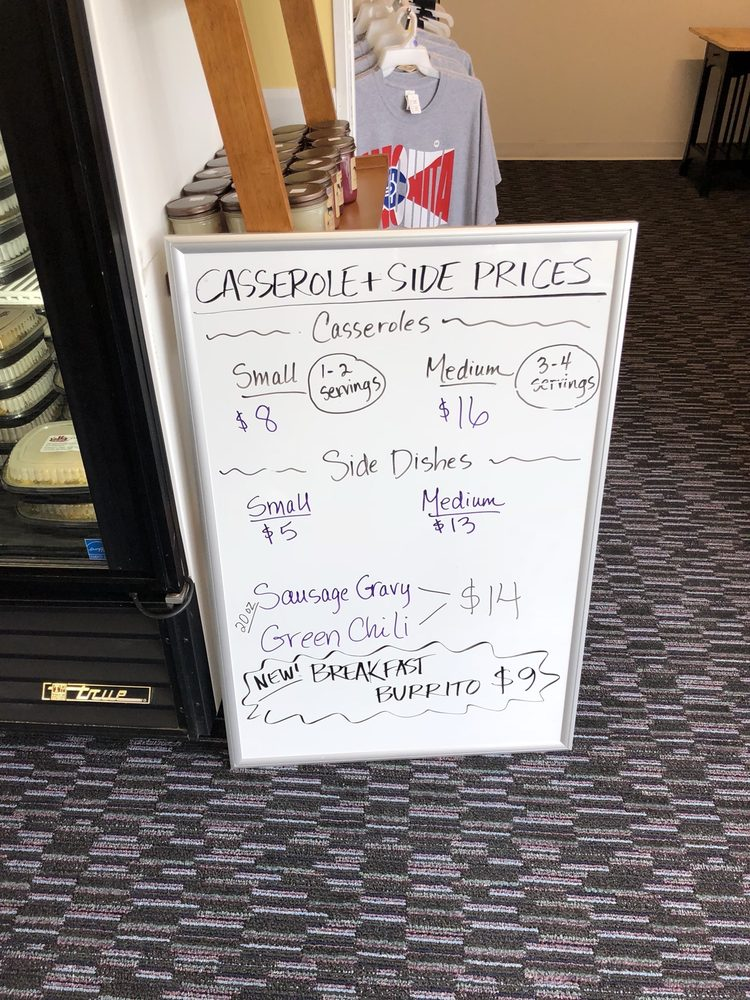 Doo-Dah Market: 220 E Kellogg St, Wichita, KS