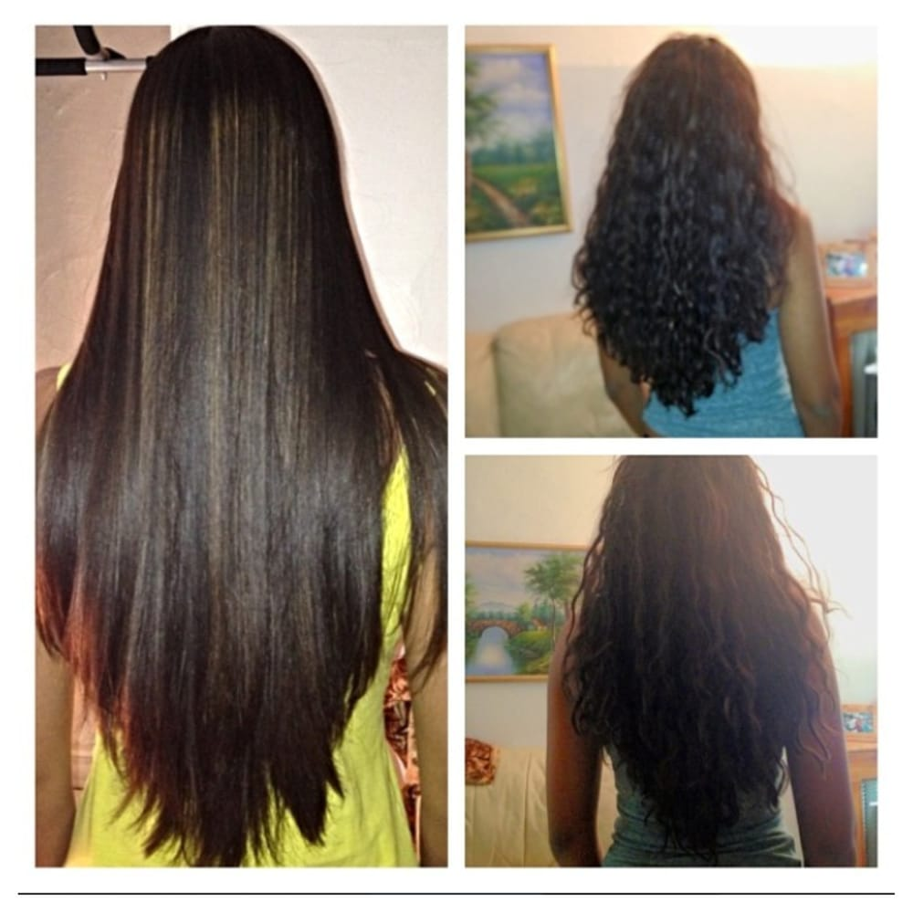 style in hair straightening chi enviro american smoothing treatment yelp 4328