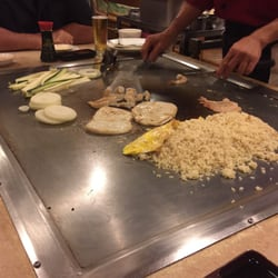 eed12a620aa8 THE BEST 10 Sushi Bars in Brandon