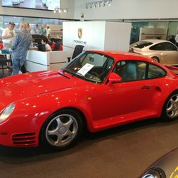 Porsche North Scottsdale >> Porsche North Scottsdale 151 Photos 105 Reviews Auto Repair