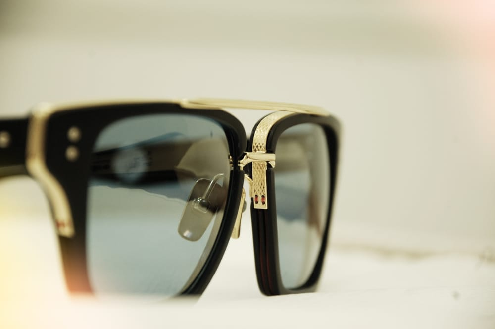 Glasses On Staten Islandsun Glasses Licensed Optician Yelp