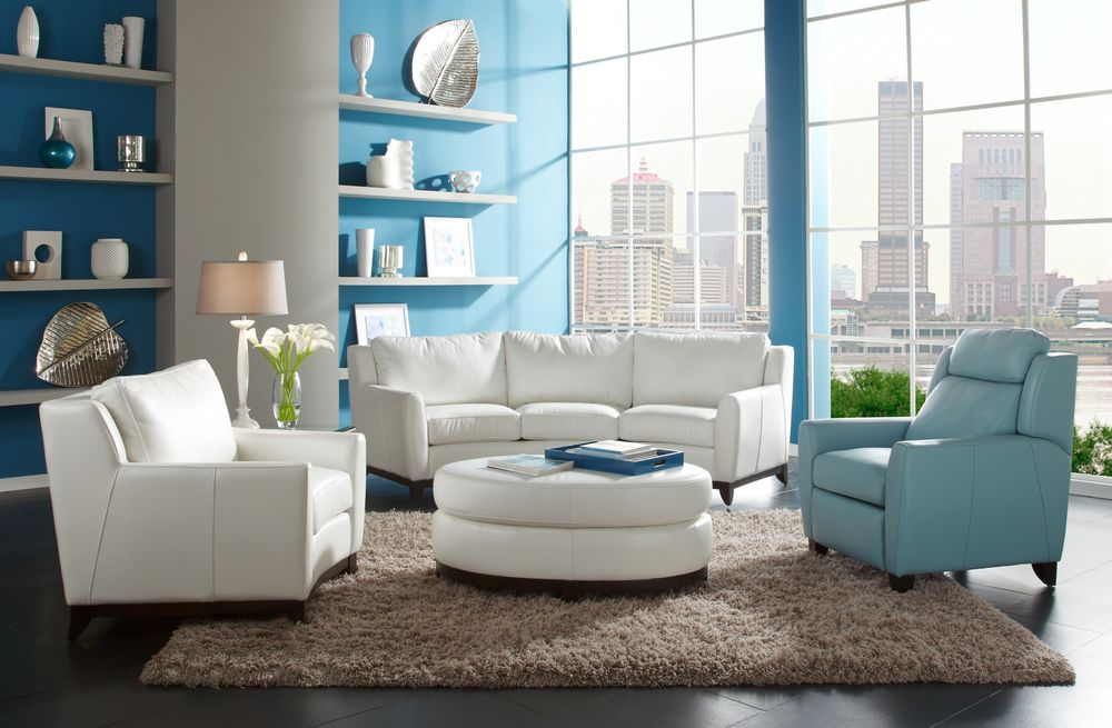 Photo Of Leather Express Furniture: West Palm Beach, FL