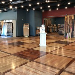 Yelp Reviews For Koster S Wood Floor Store New Flooring 2027