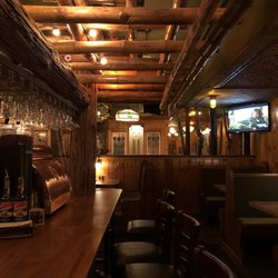 Photo Of Mcmenamins Kalama Harbor Lodge Wa United States Restaurant Bar