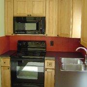 ... Photo Of KB Kitchen And Bath   Tacoma, WA, United States ...