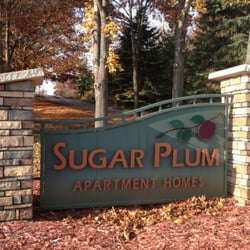 Sugar Plum Apartments - Apartments - 2692 Harbor Hill Dr, Traverse ...