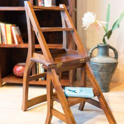 indien haus 84 rheinallee 205 mainz. Black Bedroom Furniture Sets. Home Design Ideas
