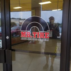 Mr Tire Auto Service Centers 24 Reviews Tires 1728 Fordham