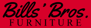 Billsu0027 Bros. Furniture 303 8th Ave SE Cedar Rapids, IA Beds Retail    MapQuest