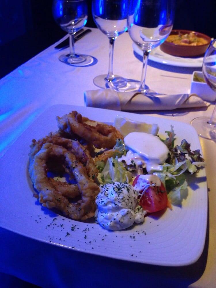 La Table Du Grec Grec Route D 39 Ath N 195 Jurbise Hainaut Restaurant Avis Num Ro De