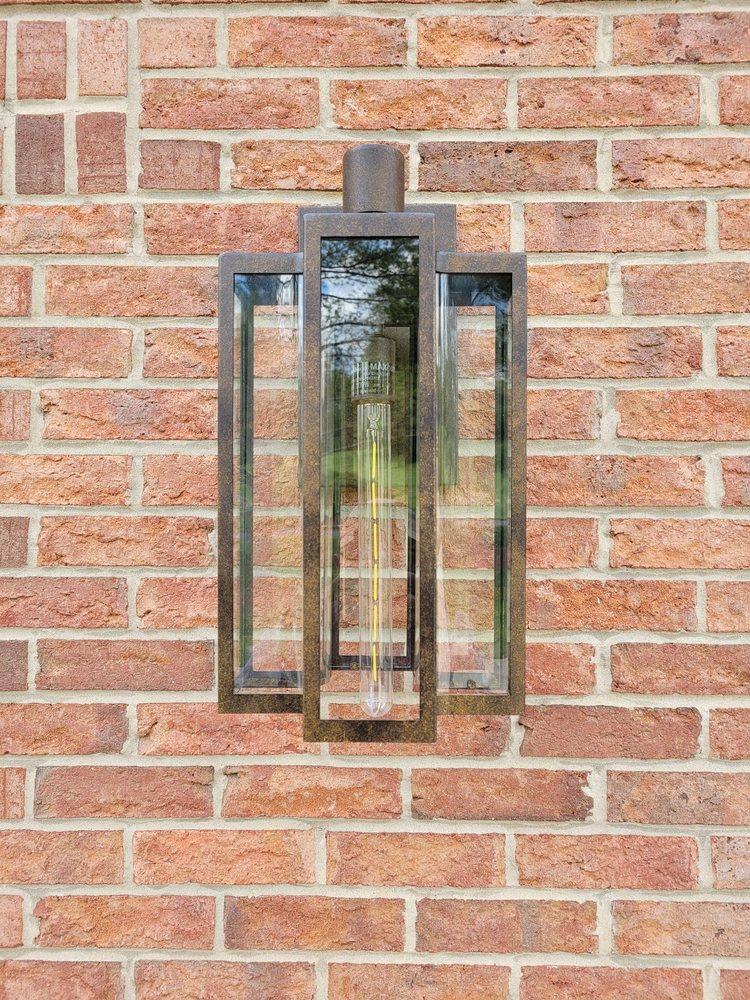 LightingOne of Cincinnati: 9583 Fields Ertel Rd, Loveland, OH