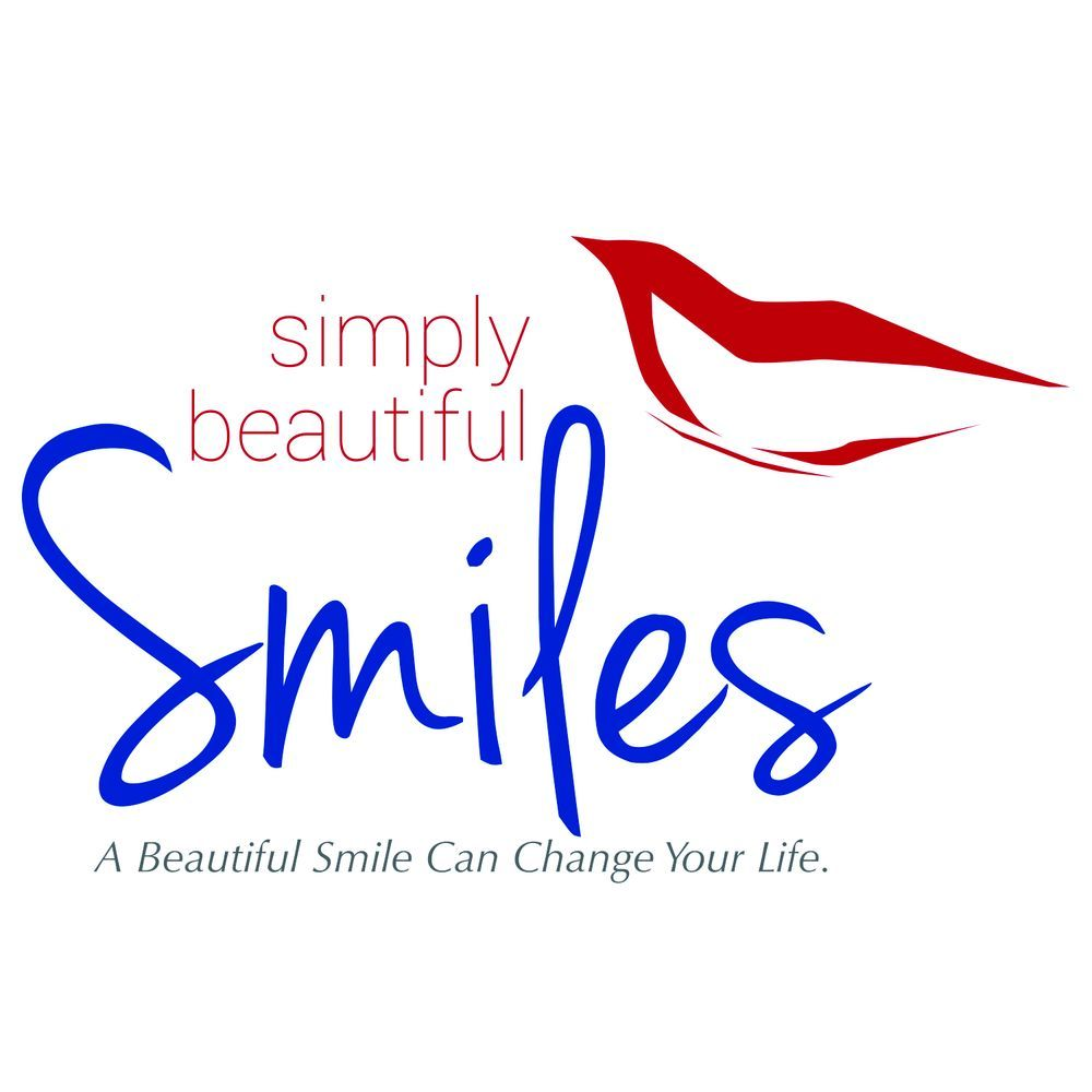 Simply Beautiful Smiles of Doylestown