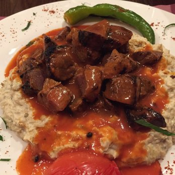 Deniz turkish mediterranean cuisine 117 photos 193 for Athena mediterranean cuisine ny