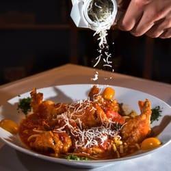 Roots Italian Kitchen - 285 Photos & 193 Reviews - Italian - 212 S ...