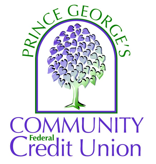 belau community credit union You're eligible to join us community credit union us community credit union membership is open to the community anyone who lives, works, worships or attends any school in davidson, rutherford, sumner, williamson, or wilson counties can join and benefit from the great financial products and services offered by us community credit union.