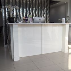 Photo Of Pure Platinum Spa And Salon Edmonton Ab Canada