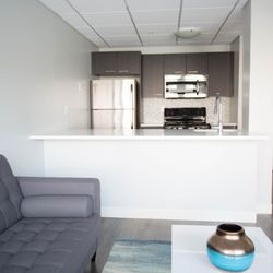Photo Of Park Plaza Apartments   Worcester, MA, United States. Park Plaza  Renovated