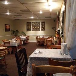 Photo Of Thaiger Thai Restaurant Fort Walton Beach Fl United States