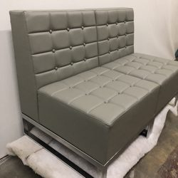 Modern Line Furniture Furniture Stores 531 N Stiles St Linden