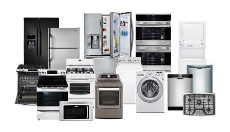 John's Appliance Repair