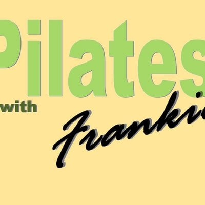 Pilates with Frankie: 76 N Main St, Driggs, ID