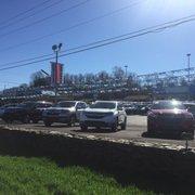 Amazing ... Photo Of Nelson Honda   Martinsville, VA, United States ...