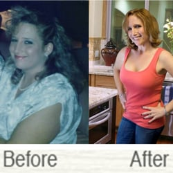 How much weight can you lose juicing for 21 days image 5
