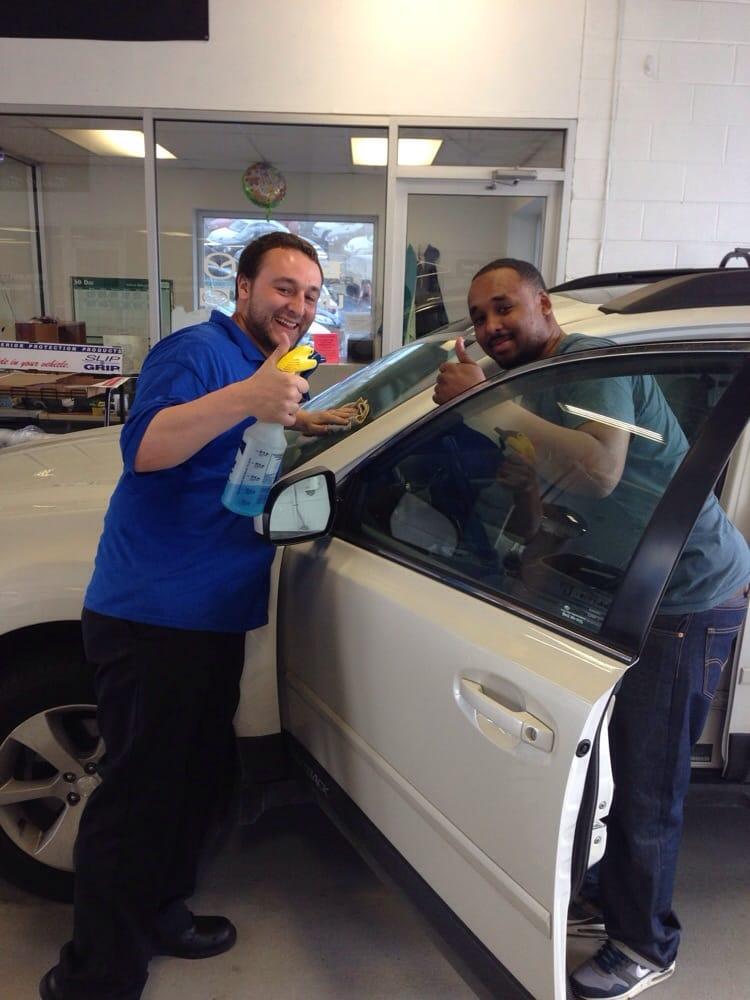 Heritage Subaru Catonsville 39 Reviews Auto Parts