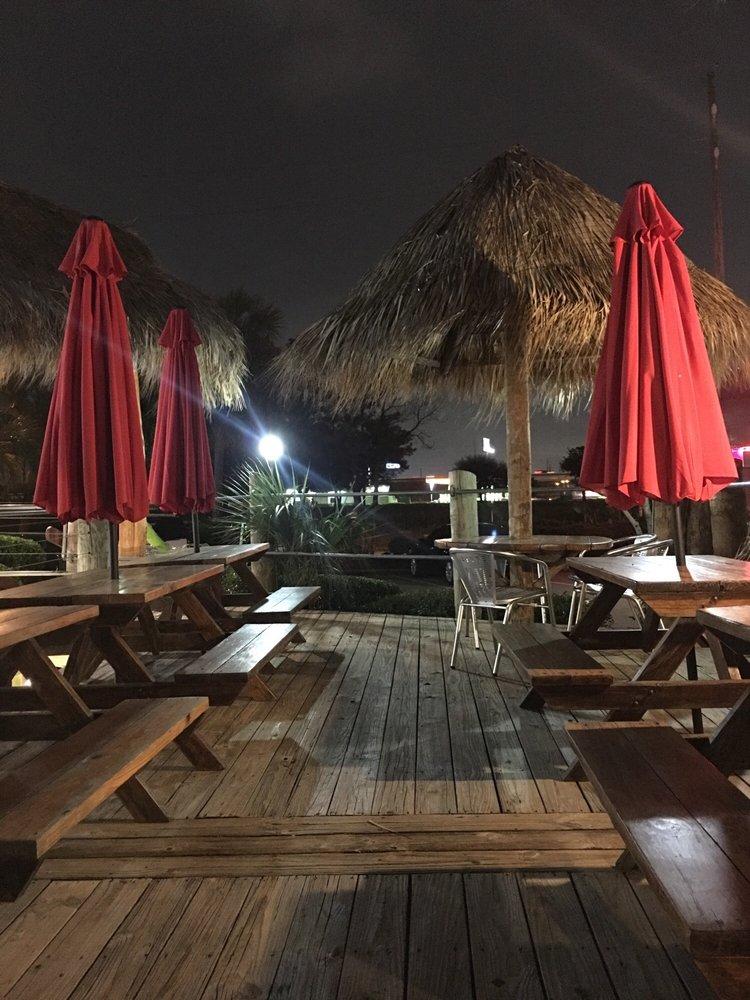 Restaurants In Rankin Tx
