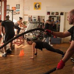 Body shot boxing club photos reviews boxing w