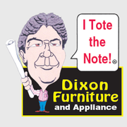 ... Photo Of Dixon Furniture U0026 Appliance   Lufkin, TX, United States