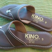 9eacec2ae55 Kino Sandals - 80 Photos   70 Reviews - Shoe Stores - 107 ...