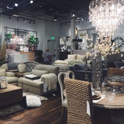 Simple Photo Of Z Gallerie Plano Tx United States With Furniture Stores In  Plano Tx