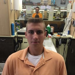 Photos For Bubba's Barber Shop  Yelp. Windows 7 Group Policy Settings. Internet Service In Jacksonville Fl. Ohio Department Of Education Phone Number. Financial Classes Online Natural Valley Ranch. Certification For Medical Assisting. Online Food Science Courses Gifts In Dubai. Get A Quote On Insurance Sawyer Hartman Merch. Hormones In Birth Control Car Insurance Best