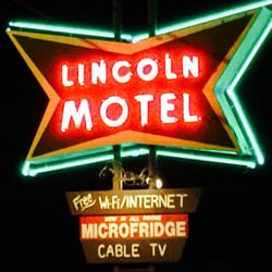 Lincoln Motel Hotels 740 E 1st St Chandler Ok Phone Number Last Updated January 23 2019 Yelp